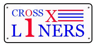crossliners